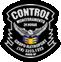 control-monitoramento