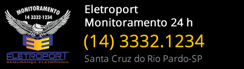 Eletroport
