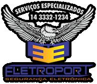 Grupo Eletroport
